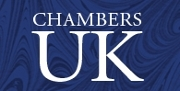 Chambers UK