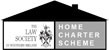 home_charter