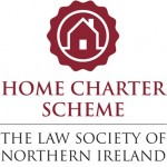 law_soc_home_charter_scheme_logo_2